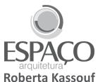 Espaço Arquitetura